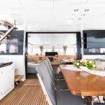 SELENE-Yacht-15