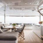 SELENE-Yacht-16
