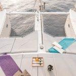 SELENE-Yacht-19