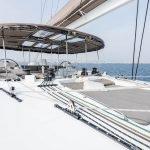 SELENE-Yacht-20