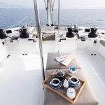 SELENE-Yacht-21