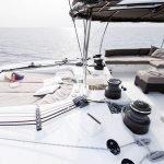 SELENE-Yacht-22