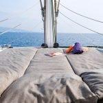 SELENE-Yacht-23