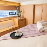 Santorini-Yacht-02