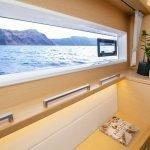 Santorini-Yacht-03