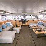 Santorini-Yacht-05