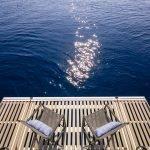 Santorini-Yacht-07