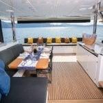 Santorini-Yacht-09
