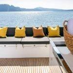 Santorini-Yacht-10