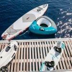 Santorini-Yacht-12