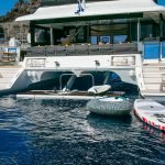 Santorini-Yacht-13