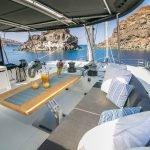 Santorini-Yacht-14