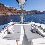 Santorini-Yacht-15