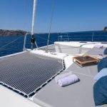 Santorini-Yacht-17