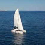 Santorini-Yacht-19