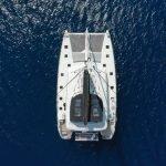 Santorini-Yacht-20