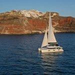 Santorini-Yacht-21