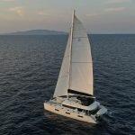 Santorini-Yacht-23