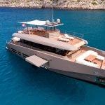 wally yachts 2