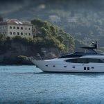 EM3-Yacht-05