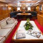 Puritan-Yacht-07