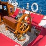 Puritan-Yacht-11