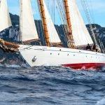 Puritan-Yacht-12