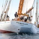 Puritan-Yacht-13