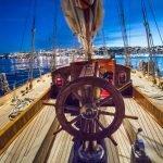 Puritan-Yacht-15