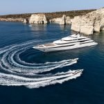O'PARI-Yacht-03