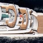 O'PARI-Yacht-04