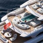 O'PARI-Yacht-06