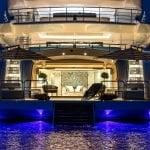 O'PARI-Yacht-10