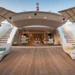 O'PARI-Yacht-51