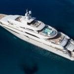 O'PTASIA-Yacht-03