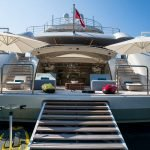 O'PTASIA-Yacht-11