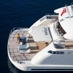 O'PTASIA-Yacht-17