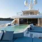 O'PTASIA-Yacht-20