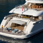 O'PTASIA-Yacht-33