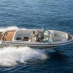 O'PTASIA-Yacht-38