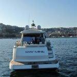 STAY-MINE-Yacht-01