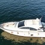 STAY-MINE-Yacht-03