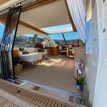 STAY-MINE-Yacht-06