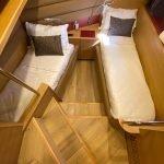 STAY-MINE-Yacht-07