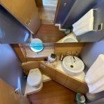 STAY-MINE-Yacht-08