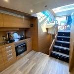 STAY-MINE-Yacht-09