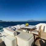 STAY-MINE-Yacht-11