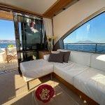 STAY-MINE-Yacht-12