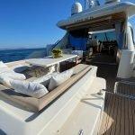 STAY-MINE-Yacht-13