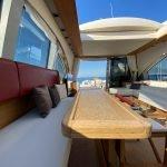 STAY-MINE-Yacht-15